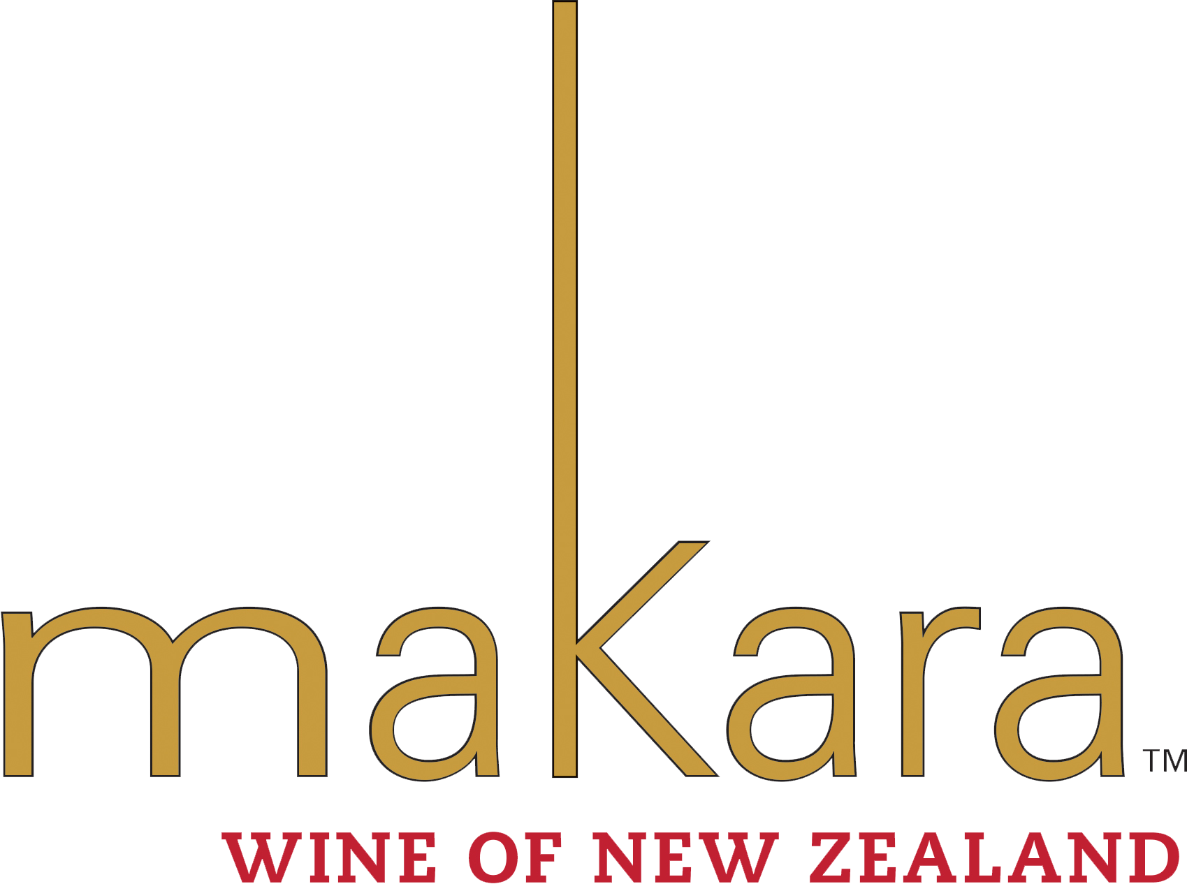 Makara Wines of New Zealand