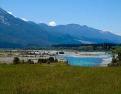 Wairau Valley, Marlborough Region, NZ